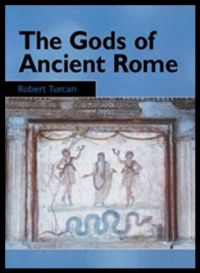 ancientgods1.jpg