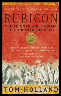 rubicon2.jpg