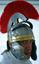 Centurion Marcus Valerius