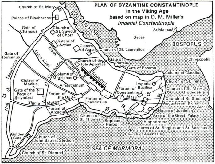 plan-of-byzantine-constantinople-in-viking-age.jpg