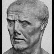 Gaius44