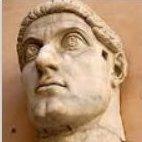 FLavius Valerius Constantinus