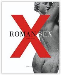 romansex1.jpg