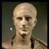 Flavius Maximus