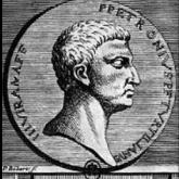 Caius Petronius Niger
