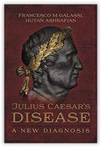 disease1.jpg