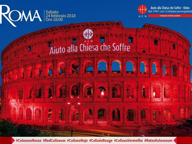 Colosseum.jpg.99e1ba8eaa028ae5a9f4b4c129ab5bb8.jpg