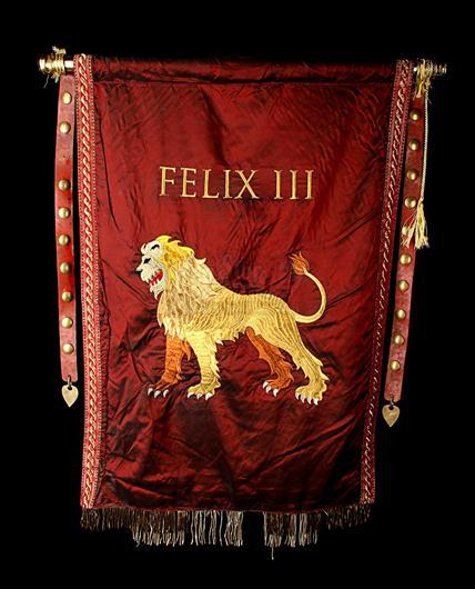 Banner.jpg.21c2afa9a450d2f79c73d474a044dc5d.jpg