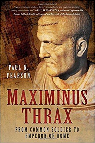 Maximinus.jpg.61fb9ca4bb5e0b7683b07b22e462d983.jpg