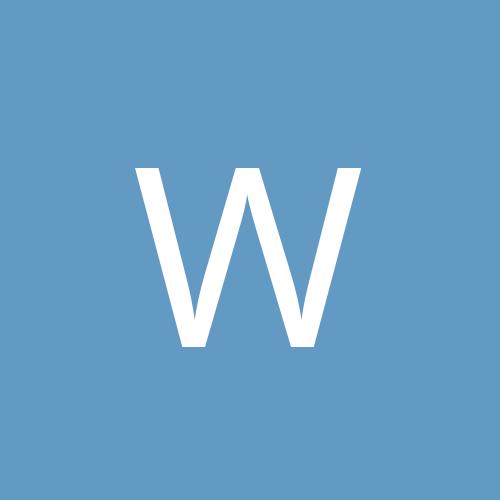 WarRaven