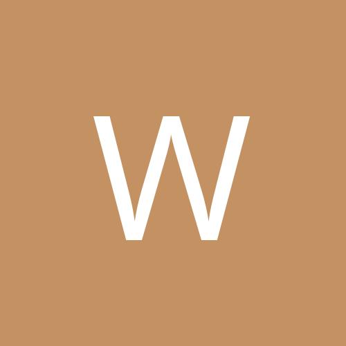 Windyrdg