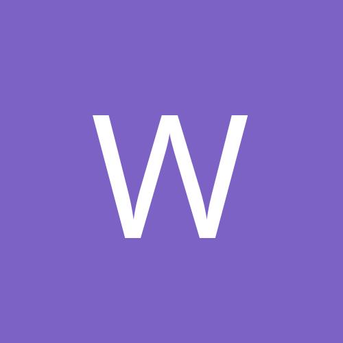Wotwot