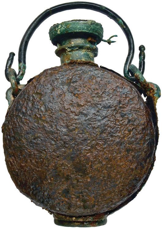 Artifact-France-Roman-Laguncula.thumb.jpg.18c8ab147fdfaea562daa6e7b7a806db.jpg