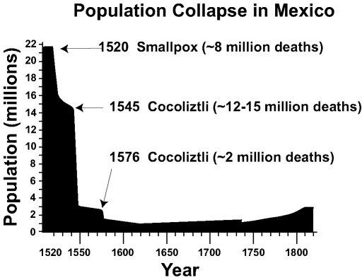 Mexico.jpg.11391e1b5dc236434fb07249b6f2b2cb.jpg
