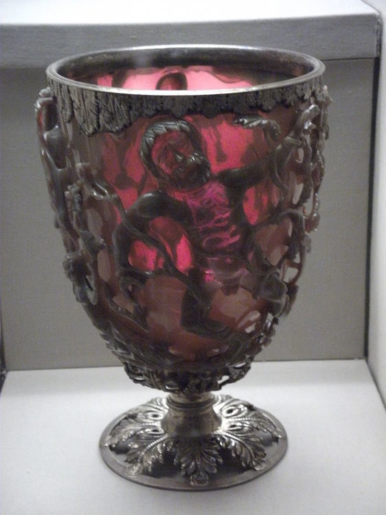 cup.thumb.jpg.256af75ad8f84b57b111d41b3f584b95.jpg