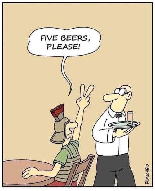 five beers please.jpeg