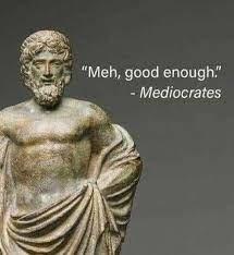mediocrates.jpg