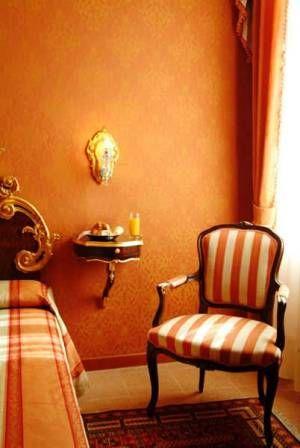 Hotel Alteno Venice
