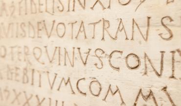 Roman Daily Life | UNRV.com