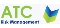 ATC Risk Management Services Limited