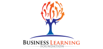 The Business Learning Foundation