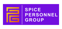 SPICE Personnel Limited
